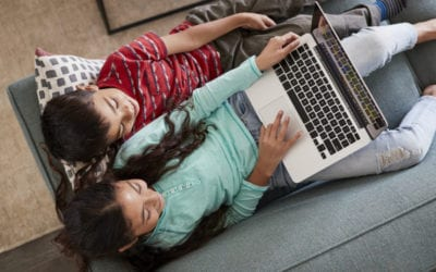 You, Your Child, and Video Game Addiction: How to Foster Communication