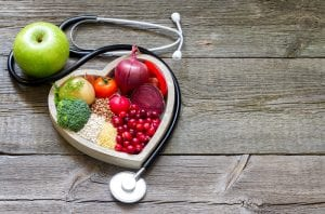 Naturopathic Psychiatry invites health and wellness