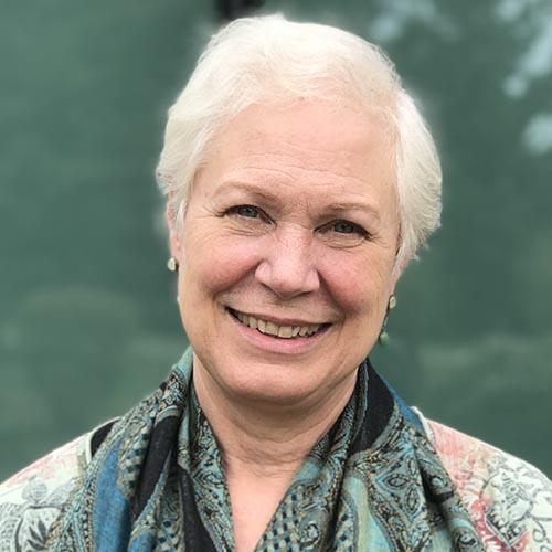 Dr. Hilarie Cash, PhD, LMHC