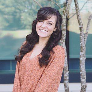 Lauren DiGennaro, MA